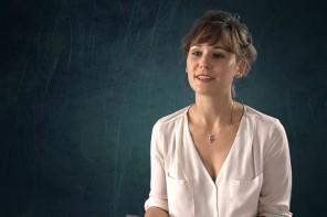 Risques psychosociaux : les émotions au travail