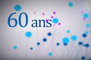 L'iaelyon fête ses 60 ans