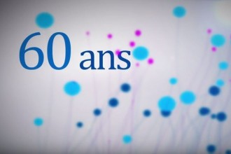60ans