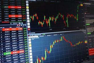 indice boursier iaelyon