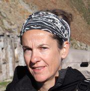 Katia LOBRE-LEBRATY