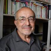 Yves-Frédéric LIVIAN