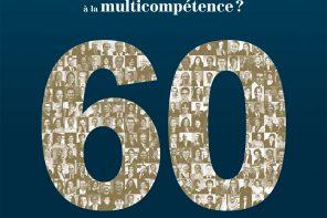 IMPACTS : le hors-série 60 ans