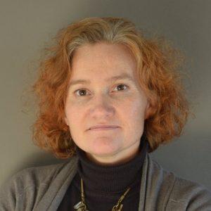 Sonia Capelli