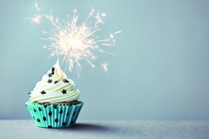 Happy anniversary?</br>What's the point of a business school anniversary?