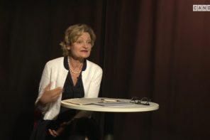 RH et management : les tendances par Catherine Glée-Vermande