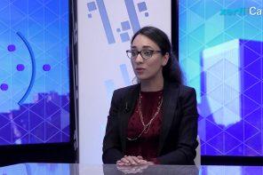 Les PME face au risque de contrefaçon des sous-traitants