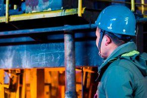Attirer et fidéliser les talents dans le secteur industriel aujourd'hui – Enquête RH
