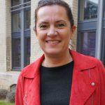 Marie-Christine Chalus Sauvannet