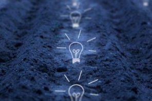 Innover dans les PME grâce à l'intelligence collective