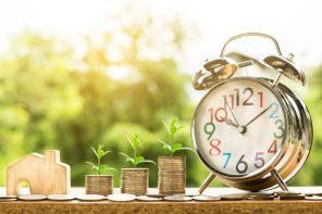 Le modèle coopératif fait-il la différence pour les clients des banques ?