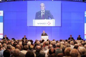 Bonnes feuilles : Les mécanismes de gouvernance à l'origine de la chute du PDG de Vinci en 2006