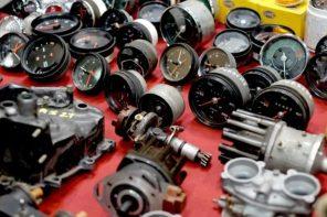 PME industrielles : six principes pour gérer le risque de contrefaçon