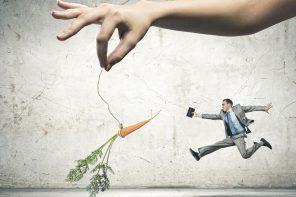 Comment les PME peuvent s'appuyer sur leurs valeurs pour sortir de la crise ?