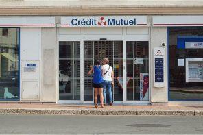 Hybridité : pourquoi les banques mêlent-elles modèle coopératif et capitaliste ?