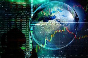 Une bulle « rationnelle » est-elle en train de se former sur les marchés financiers ?