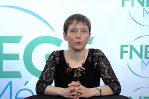 Perception des principes coopératifs et attractivité RH des coopératives : approche internationale