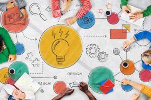 Comment harmoniser et maîtriser la communication dans un réseau de franchise ?